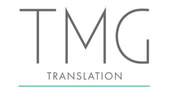 tmgtranslation.com